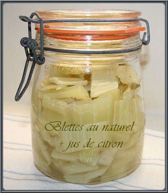 Tableau temps de sterilisation plats cuisines votre inspiration la maison - Sterilisation plats cuisines bocaux ...