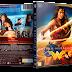 Capa DVD Mulher Maravilha (Oficial)