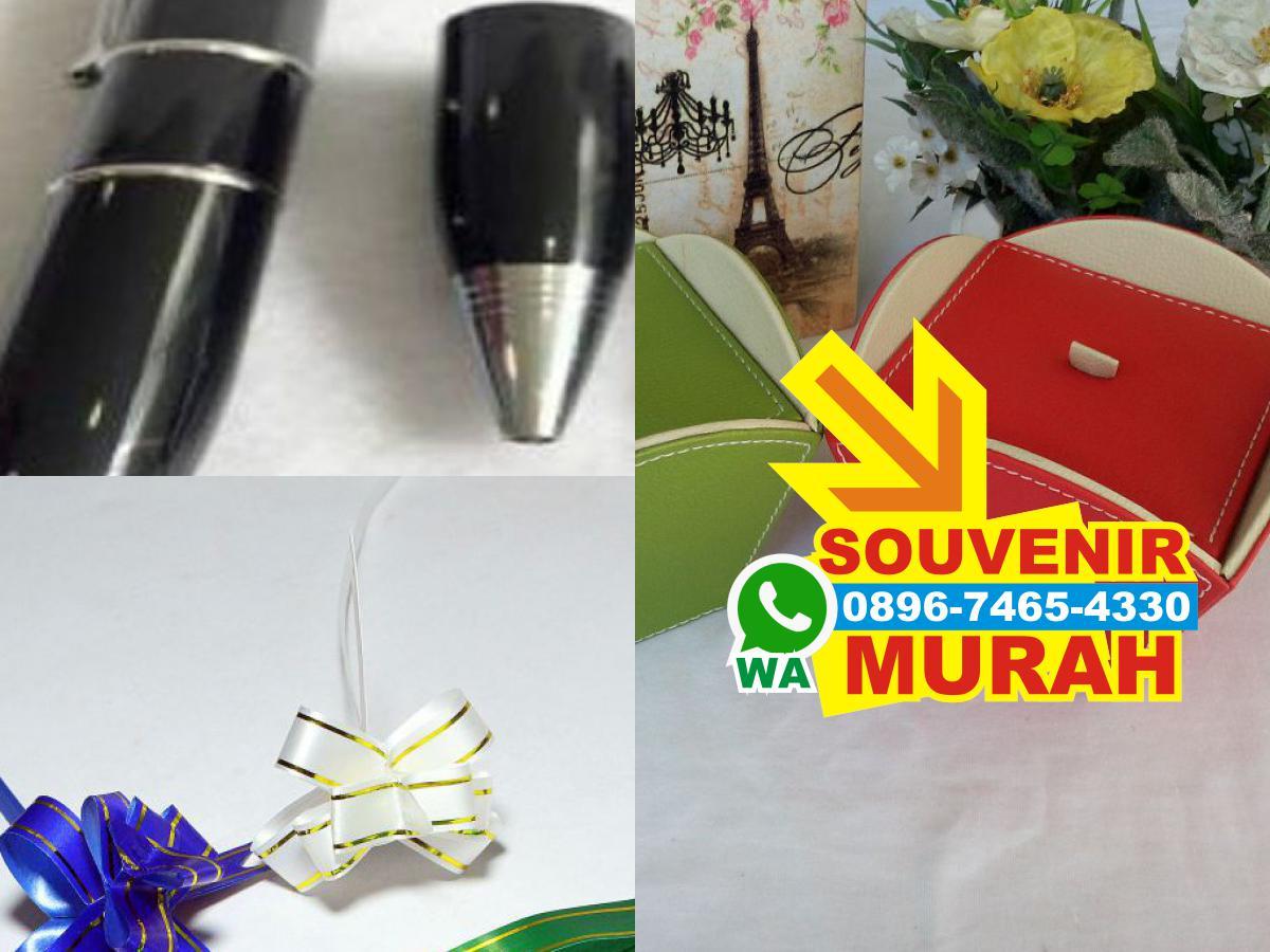 Souvenir Pernikahan Murah Di Lamongan - souvenir Pernikahan Unik ... f19eac734b