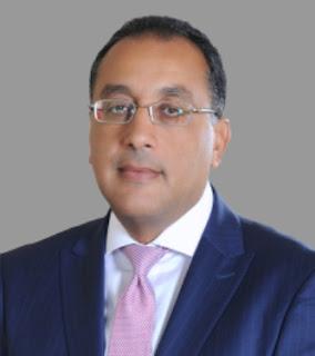 وزير الإسكان يُكلف بالإعداد لأضخم طرح للأراضي والوحدات السكنية بالقاهرة الجديدة واالمدن الجديدة