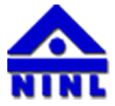 Neelachal Ispat Nigam Limited Recruitment