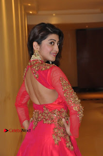 South Indian Celebrities Pos at Love For Handloom Collection Fashion Show  0022.jpg