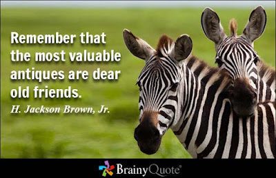 old-friendship-quotes-and-sayings