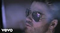 videos-musicales-de-los-80-george-michael-father-figure