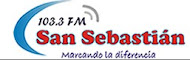 Radio San Sebastian Chepen en vivo