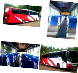Harga Sewa Bus Pariwisata Dari Jakarta Ke Bali, Sewa Bus Pariwisata Dari Jakarta Ke Bali