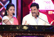 cinemaa awards 2016 event phtoos-thumbnail-3