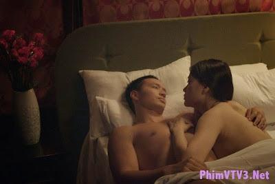 Phim Hương Ga - Rise 2014 - PhimVTV3.Net - Ảnh 2