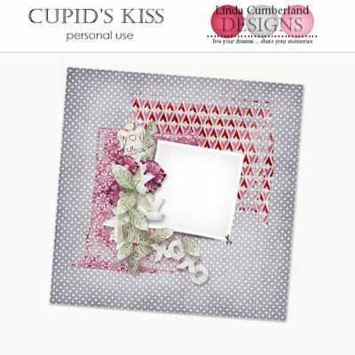https://www.dropbox.com/s/y1r3zzob2mllv5a/llc-cupids-kiss-blog-gift01.zip?dl=0