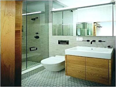 Bathroom Renovation Ideas for Handicap the Tagline you Apply