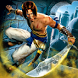 Prince of Persia Classic v2.1 Apk | Full and Premium Apk Android