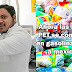 ¡HAGAMOS FAMOSO A VALENTIN GALVEZ ! Estudiante mexicano crea máquina para convertir PET en gasolina