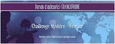 https://frogzine.weebly.com/journaldublog/challenge-mystere-2019-les-inscriptions?fbclid=IwAR1XtIRPnkn76Fnck34xBLjf7q8Hs3GLurFqDCoW6Dbz8X1dznKRFg71R2k