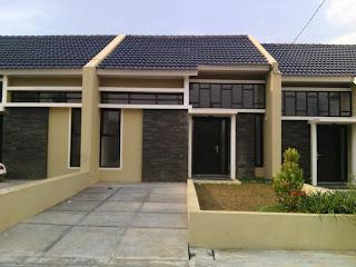 https://rumahstrategiskotabandung.blogspot.co.id/search/label/Bandung%20Selatan