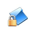تحميل برنامج قفل الملفات للكمبيوتر