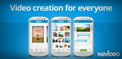 تطبيق-WeVideo-لتعديل-الفيديو-على-الآيفون