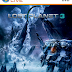 Lost Planet 3 Free Download Game
