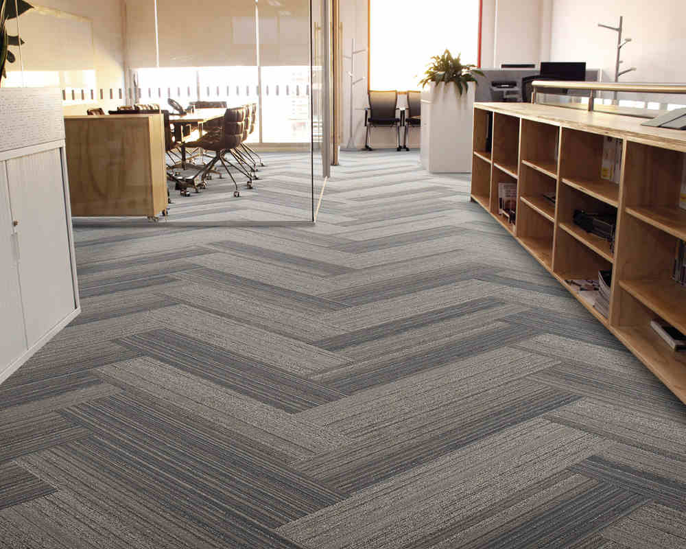 Floor Tile Pattern Small House Modern Pictures
