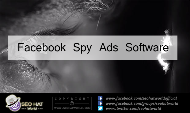 Download SpyAds Software Free