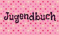 https://www.blogger.com/blogger.g?blogID=5775108092201749667#editor/target=page;pageID=6859324373730357087;onPublishedMenu=pages;onClosedMenu=pages;postNum=0;src=pagename