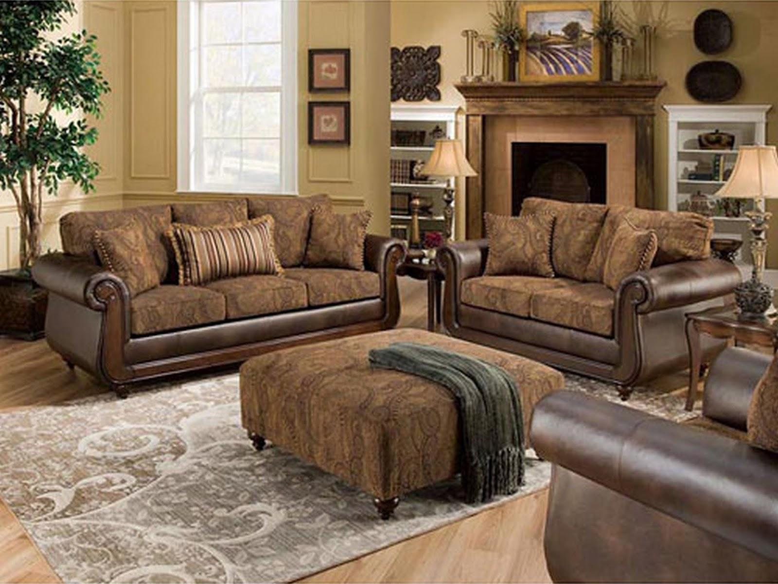 boscovs sofas