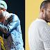 "Talib Kweli libera novo single ""Traveling Light"" com Anderson .Paak; ouça"