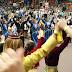 Ανακοινώθηκαν οι χοροί και οι πρόβες για το 10ο παιδικό φεστιβάλ Ποντιακών χορών