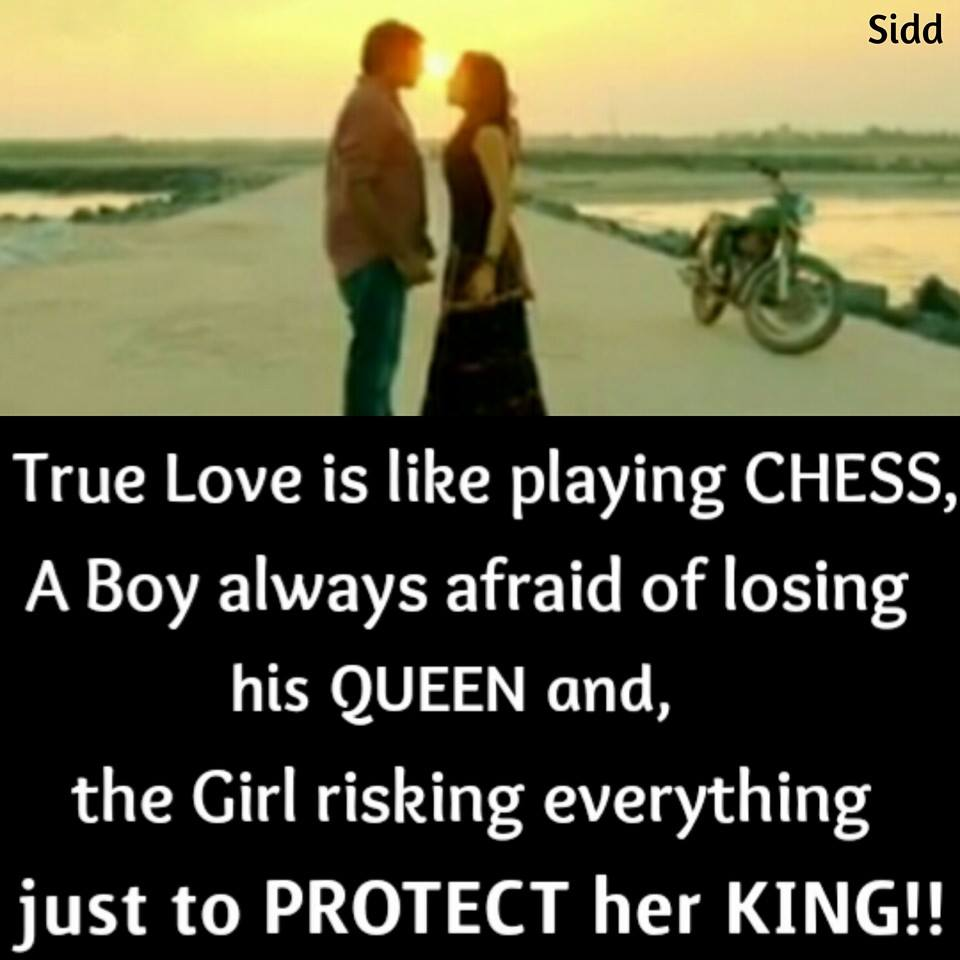 King And Queen Love Quotes Tamil Movies Love & Love Failure Quotes  Gethu Cinema