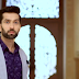 Very Shocking Twist in Star Plus Ishqbaaz