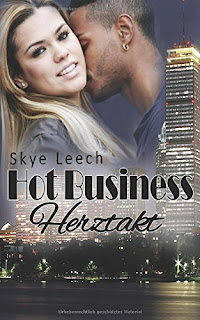 https://www.amazon.de/Hot-Business-Herztakt-HB-Serie-Band/dp/1519032374/ref=sr_1_4?ie=UTF8&qid=1500143006&sr=8-4&keywords=Hot+business