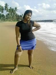 Sinhala Badu Telephone Numbers Related Keywords