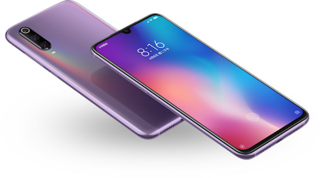 Xiaomi Mi 9, Mi 9 SE and Mi 9 Transparent Edition Launched: Price, Specifications and More Details