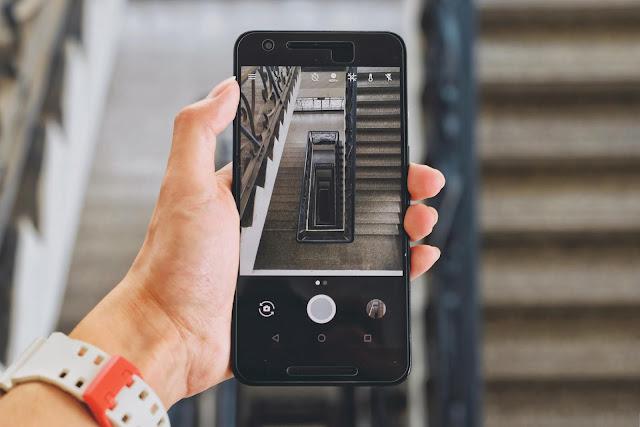 Aplikasi-Desain-Arsitektur