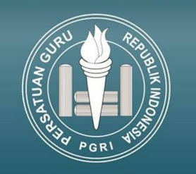 PGRI Apresiasi Pembentukan Tim Pembela Guru yang Tersandung Masalah Hukum