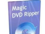 Magic DVD Ripper 9.0.1 Free Download