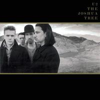 [1987] - The Joshua Tree