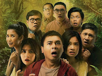 Download Film Hangout Terbaru Raditya Dika Cam Quality Streaming Online Film