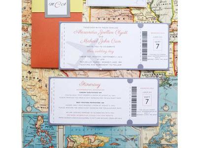 tải mẫu vé gửi xe đám cưới