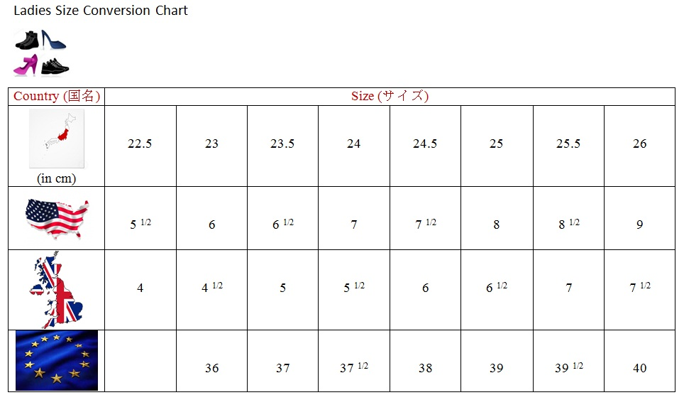 Womens Pant Size Conversion Chart To Mens Labzada Blouse