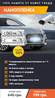 https://listsalevlog.ru/nanonomer-lp-p2/?ref=275948&land=7396&lnk=2046848&s=vkpublic&w=publickXX&t=postXX&m=https://qps.ru/AS6iE
