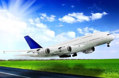 Tips For Finding The Best Airfare