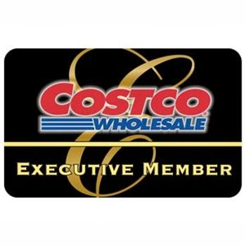 Costco Executive Membership Car Buying