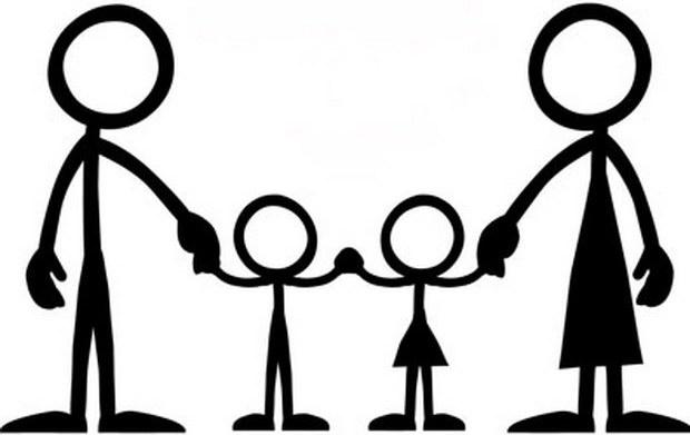 """""""Η εικόνα εαυτού των παιδιών: διαμόρφωση και επιπτώσεις"""" στο Πολιτιστικό Καφενείο του Ε.Μ.Θ."""