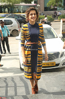 Taapsee Pannu looks super cute at United colors of Benetton standalone store launch at Banjara Hills ~  Exclusive Celebrities Galleries 088.JPG