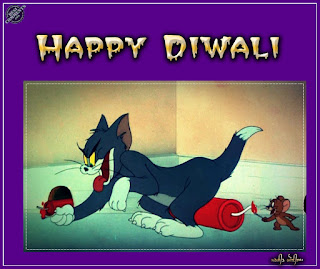 Happy Diwali 2016 Funny Photos