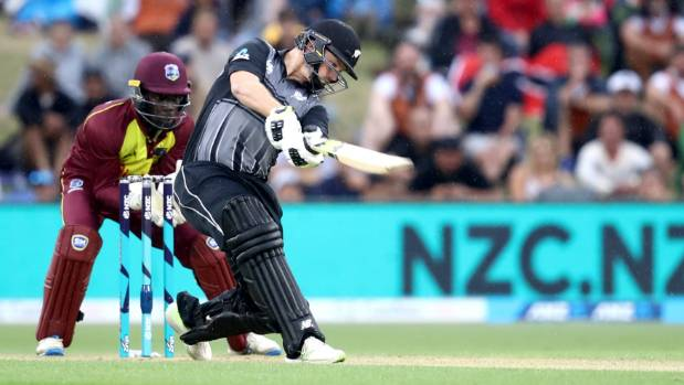 New Zealand vs West Indies, ,Live cricket score and updates, 2nd T20 at Wellington, NZ vs WI live, NZ vs WI, NZ vs WI 2nd T20, T20