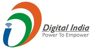 डिजिटल इंडिया एवं उससे जुड़ी 9 महत्वपूर्ण योजनायें