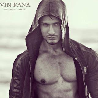 Vin Rana instagram, menikah, foto, biodata, milana rana, punya anak, pernikahan, body, hot, dan nita, twitter, sofiani menikah, facebook