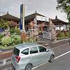 Lokasi ATM CDM MANDIRI Setor Tunai DENPASAR - BALI