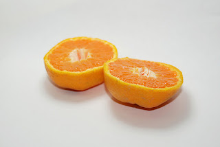 Makanan Tinggi Serat Untuk Penderita Diabetes